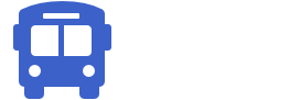 Bill's Bus Logo